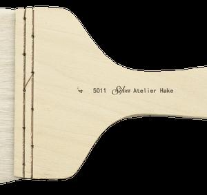 5011-atelier-hake-short-flat-pic