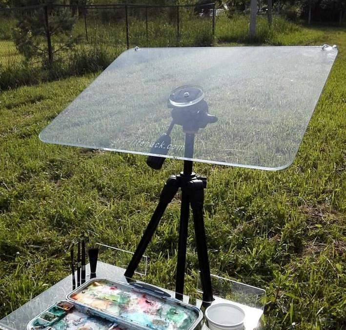 watercolor pad 45×60