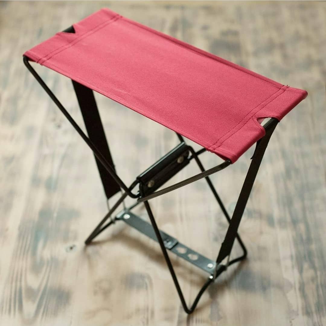 pocket chair